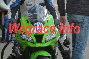 17AG2-9008-574